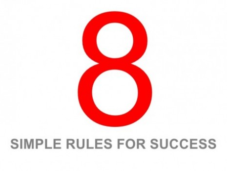 8-simple-rules-for-success-1-728