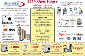 Elite Machinery - Open House 2014-Western Launderer-Rev2-OL