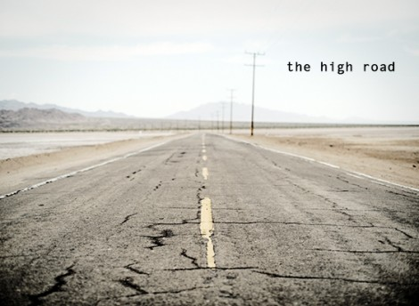 The-high-road-copy
