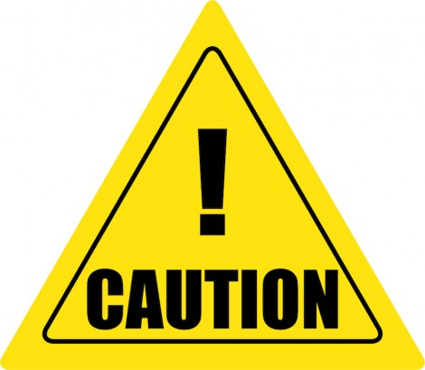 Floor_Sign_Yield_Caution_Sign_Creative_Safety_Supply__92002.1405474051.1280.1280