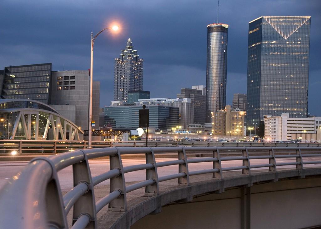 Atlanta-GA-Skyline-atlanta-19054370-1800-1287