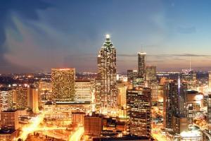 Moving-from-Chicago-to-Atlanta-Georgia-Move-to-Atlanta-Illinois-to-GA