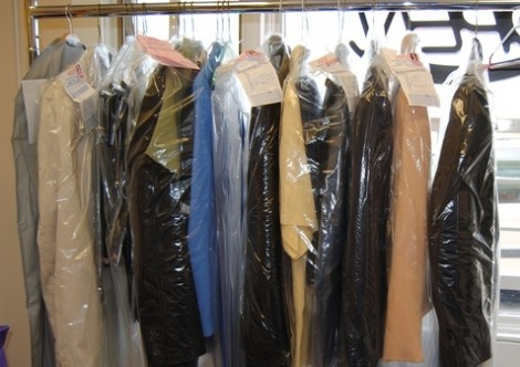 dry_cleaning_business