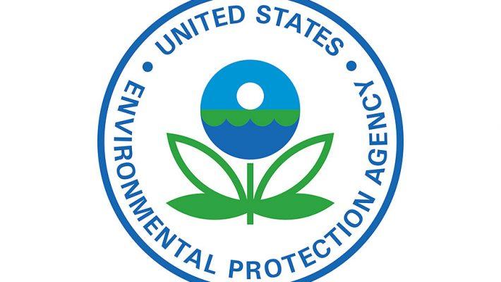FS-EPA-color-logo