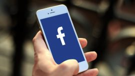 Should Dry Cleaners Bother With Facebook? - Cleaner & Launderer